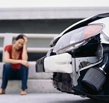 Kaza Sigortası