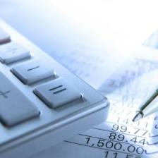 Kredi Sigortası
