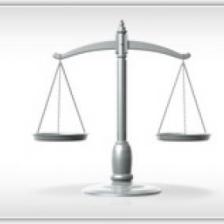 Hukuksal Sigortalar