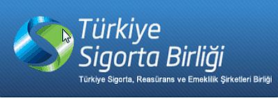 Türkiye Sigorta Birligi